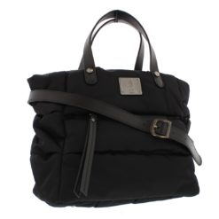 Bag FLY LONDON Bags Zeni688 Black