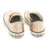Sneakers CONVERSE Chuck Taylor All Star Kids Gold