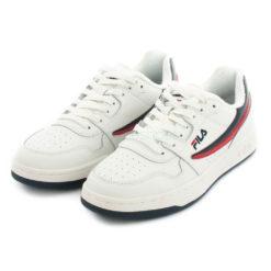 Sneakers FILA Arcade White