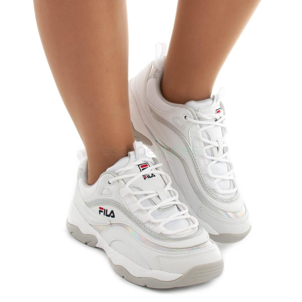 fila ray m low Shop Clothing \u0026 Shoes Online