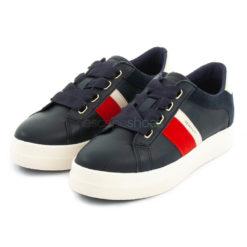 Sneakers GANT Aurora Marine
