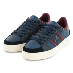 Sneakers GANT Detroit Low Marine