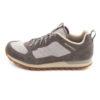 Zapatillas MERRELL Alpine Charcoal
