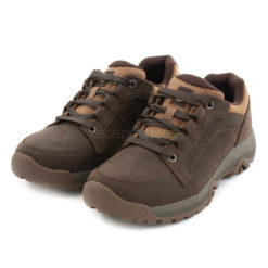 Sneakers MERRELL Anvik Pace Seal Brown