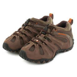 Sneakers MERRELL Chameleon II Stretch Stone
