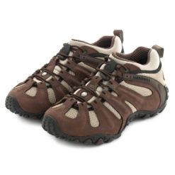 Tenis MERRELL Chameleon II Stretch Chocolate