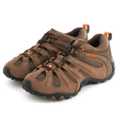 Sneakers MERRELL Chameleon II Stretch H Stone