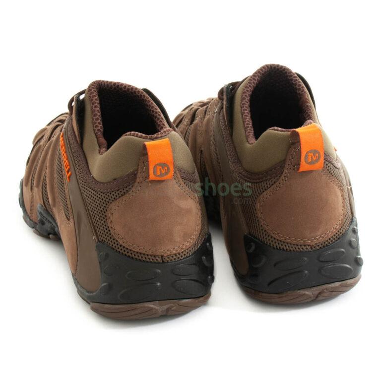 Sneakers MERRELL Chameleon II Stretch H Stone