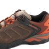 Zapatillas MERRELL J64995 Chameleon Shift Stucco Potters Clay