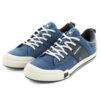 Sneakers MERRELL Rant Tahoe J21851