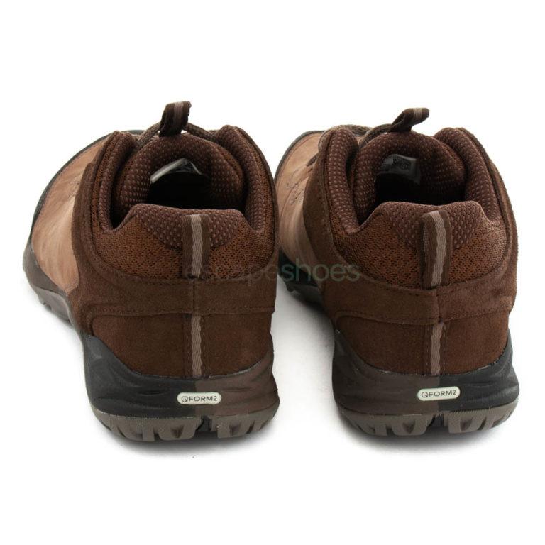 Sneakers MERRELL Siren Traveller Q2 Slate Black