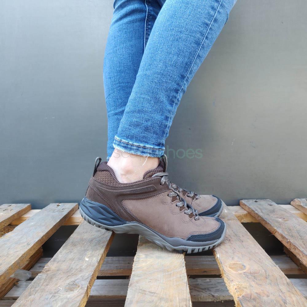 Sneakers MERRELL Siren Traveller Q2
