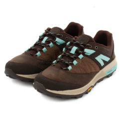 Sneakers MERRELL Zion Seal Brown