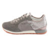 Zapatillas PEPE JEANS Verona New Sequins Middle