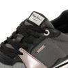 Sneakers PEPE JEANS Verona One Chrome