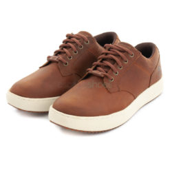 Sneakers TIMBERLAND CityRoam Cupsole Glazed Ginger