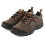 Ténis TIMBERLAND Mt Major Gore-Tex Castanhos