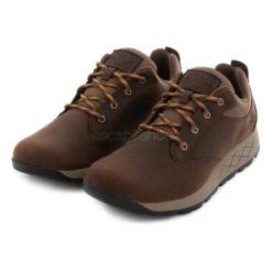 Sneakers TIMBERLAND Tuckerman Waterproof Potting Soil