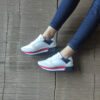 Sneakers TOMMY HILFIGER Active City White