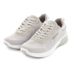 Sneakers XTI Sporty Grey