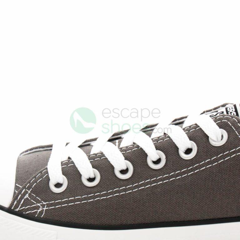 Tenis CONVERSE All Star Ct A/s Seasnl Ox Charcoal 1J794-010