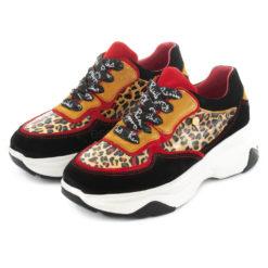 Sneakers RUIKA Tiger 88/20021