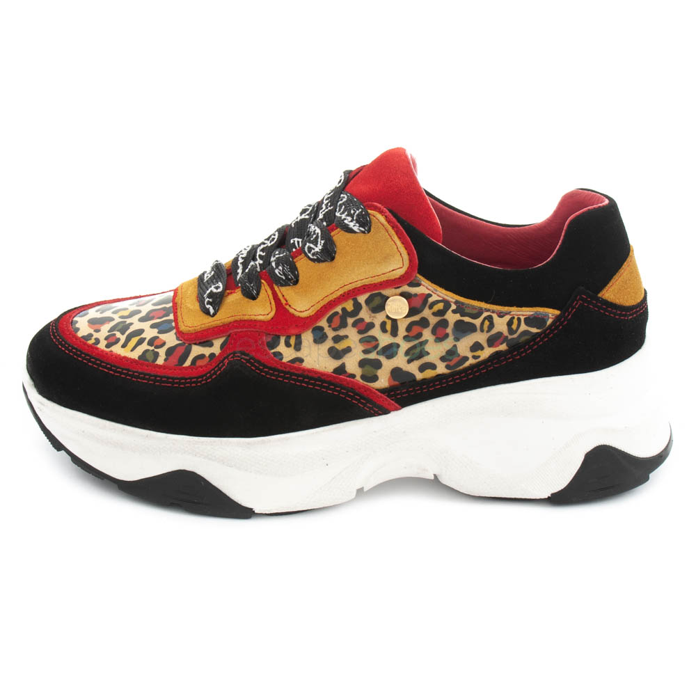 Desconto Homens Tênis Tigre | 2020 Sapatos De Tigre Para