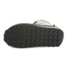 Botins FLY LONDON Hijinx Haku Black P211019000