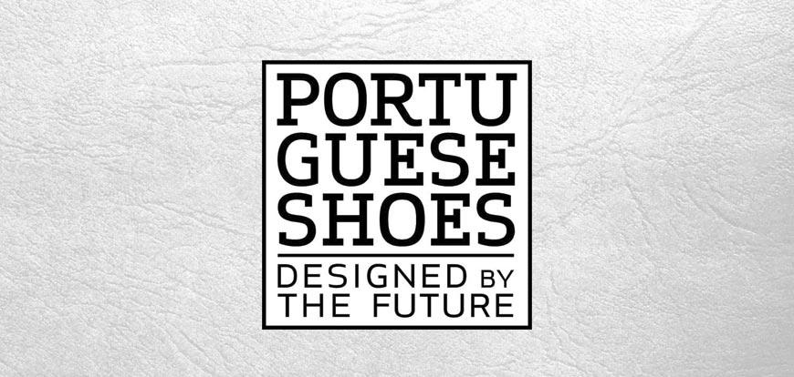 portuguese shoes