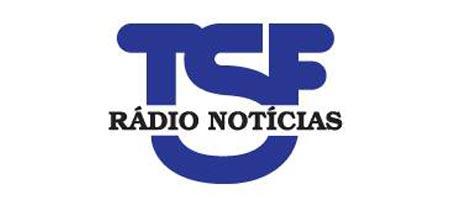 tsf - entrevista escapeshoes
