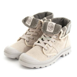Boots PALLADIUM Bagy Wf Vapor