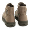 Botas PALLADIUM Pampa High H Verde