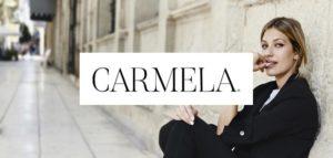 carmela online