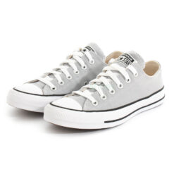 Sneakers CONVERSE All Star Chuck Taylor 166710C Grey