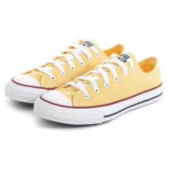 Sneakers CONVERSE All Star Chuck Taylor 666820C Gold