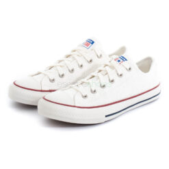 Sneakers CONVERSE All Star Chuck Taylor 668031C White