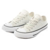 Sneakers CONVERSE Chuck Taylor All Star Vintage White