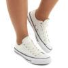Zapatillas CONVERSE Chuck Taylor All Star Vintage Blanco