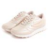 Sneakers FILA Orbit F Low Rosewater 1010454-71YD