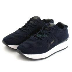 Sneakers GANT Bevinda Marine 20538481-G69