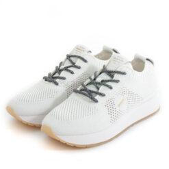 Sneakers GANT Bevinda White 20538481-G29