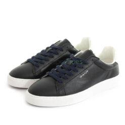 Sneakers GANT Mc Julien Marine 20631490-G69D