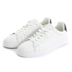 Zapatillas GANT Mc Julien Blanco 20631490-G290