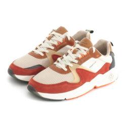 Sneakers GANT Nicewill Orange 20639531-G494