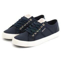 Sneakers GANT Pinestreet Low Marine 20539516-G69