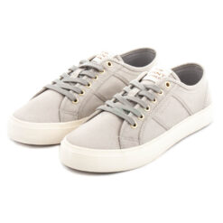 Zapatillas GANT Pinestreet Low Plata 20539516-G801D