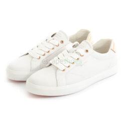Sneakers GANT Seaville White Rose Gold 20531520-G296D