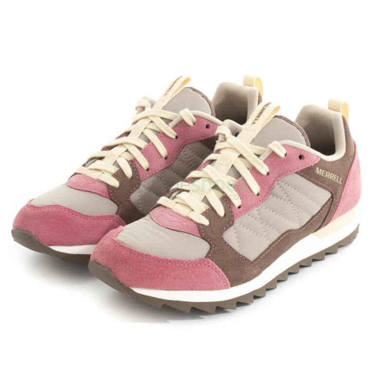 Sneakers MERRELL Alpine Erica J62528