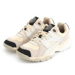 Sneakers MERRELL Boulder Range White J05498C