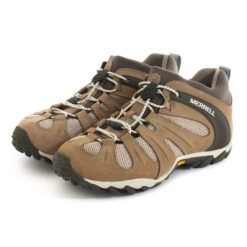 Sneakers MERRELL Chameleon Stretch Brindle J033348